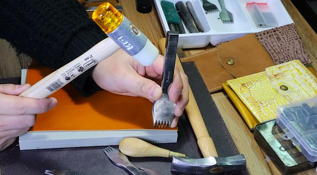 artigiano moderno