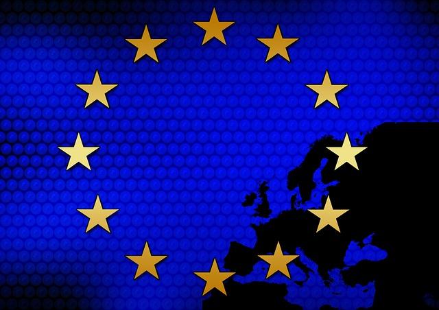europa brigantaggio