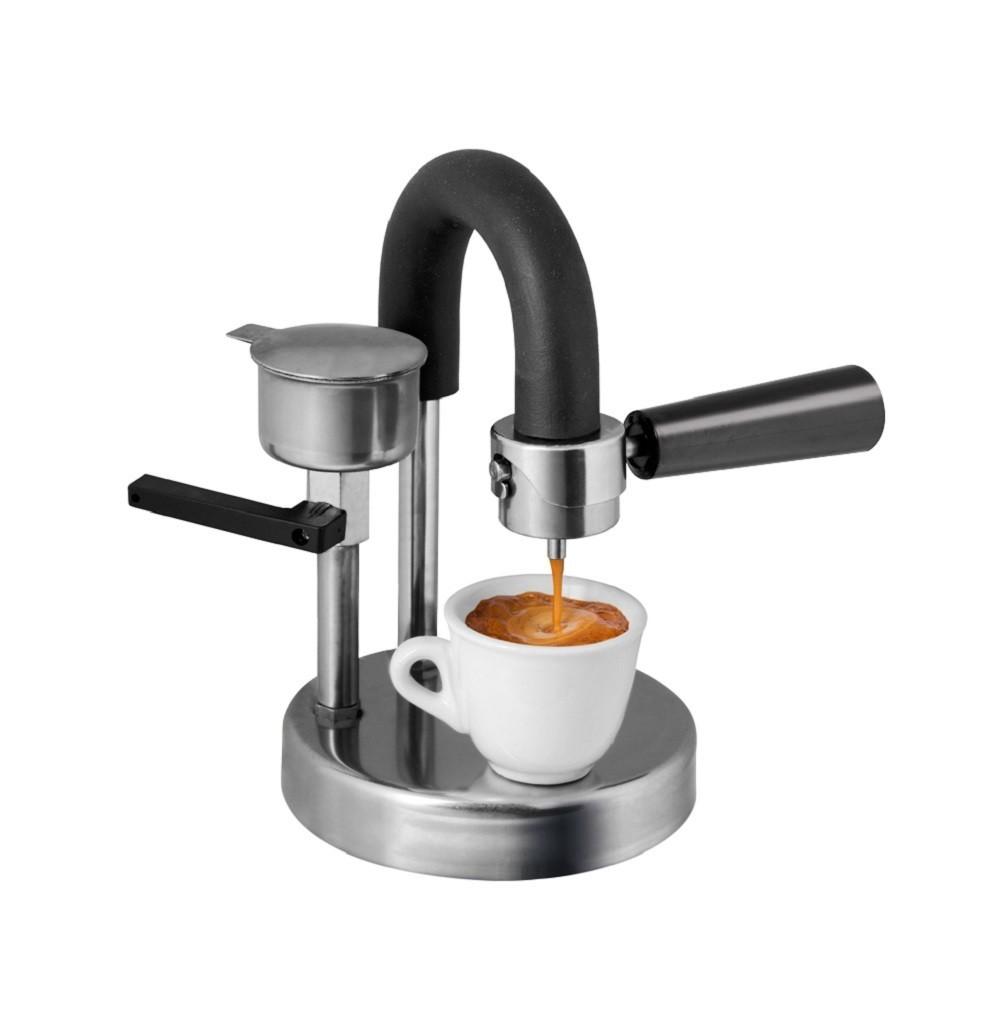 Kamira caffettiera