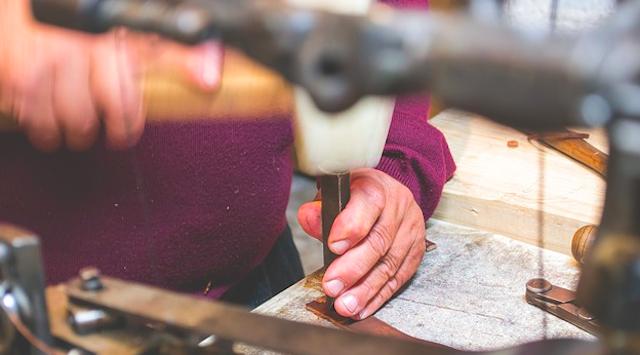 artigiani e concorrenza sleale